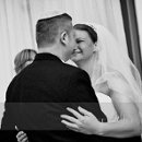 130x130 sq 1300371139979 hiltonarlingtonweddingphotography014