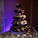 130x130 sq 1300371142307 hiltonarlingtonweddingphotography015