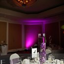 130x130 sq 1300371145073 hiltonarlingtonweddingphotography016