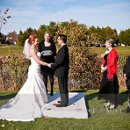 130x130 sq 1300371241807 virginiaoaksgolfclubweddingphotography007