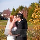 130x130 sq 1300371244885 virginiaoaksgolfclubweddingphotography008