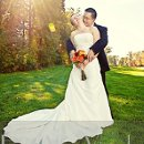 130x130 sq 1300371250073 virginiaoaksgolfclubweddingphotography010