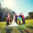 130x130 sq 1300371259213 virginiaoaksgolfclubweddingphotography013