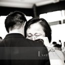 130x130 sq 1300371268510 virginiaoaksgolfclubweddingphotography016