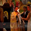 130x130 sq 1300371378198 westfieldsmarriottwashingtondullesindiangreekweddingphotography011