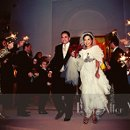 130x130 sq 1300371387792 westfieldsmarriottwashingtondullesindiangreekweddingphotography014