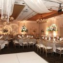 130x130 sq 1339530471443 sheratonwedding2