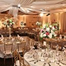130x130 sq 1339530472089 sheratonwedding3
