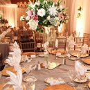 130x130 sq 1339530472764 sheratonwedding