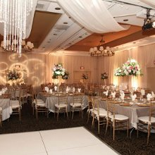 220x220 sq 1339530471443 sheratonwedding2