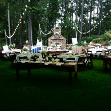 220x220 sq 1339530666450 farmtablewedding