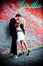 220x220 1296171341287 wedding360