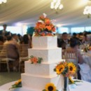 130x130 sq 1405634164744 helena wirth cakes 2