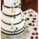 130x130 sq 1405634170800 helena wirth cakes 6