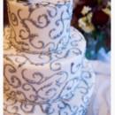 130x130_sq_1405634173314-helena-wirth-cakes-7