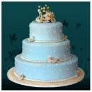 130x130 sq 1405634178877 helena wirth cakes 9