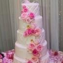 130x130 sq 1461771837843 elegant glam pink wedding0016