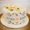 130x130 sq 1461771909511 wedding cake 620x620
