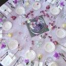 130x130 sq 1267235580348 lavenderweddingmountvernoncc3