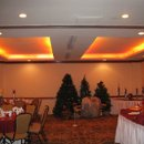 130x130 sq 1267235594269 octoberweddingreceptionwideview