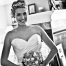 130x130 sq 1395005515732 black  white colorado weddings   a memory lane eve