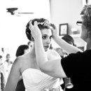 130x130_sq_1395005545950-black-and-white-weddings---a-memory-lane-even