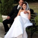 130x130 sq 1395006549116 country club weddings 2   a memory lane even