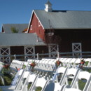 130x130 sq 1395006691882 country colorado wedding   a memory lane even