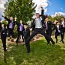 130x130 sq 1395007033361 groomsmen wedding day 2   a memory lane even