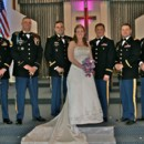 130x130 sq 1395007131356 military wedding   a memory lane even