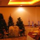 130x130 sq 1395007261335 orange sunset rocks and pine wedding   a memory la
