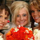 130x130_sq_1395007314551-orange-white-wedding-day-with-a-happy-bride---a-me