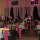 130x130 sq 1395007484642 pink black  white wedding   a memory lane even