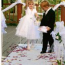 130x130_sq_1395007529348-pink-purple-ceremony-kids---a-memory-lane-even