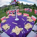 130x130_sq_1395007975374-purple-yellow--coral-tablescape---a-memory-lane-ev