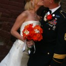 130x130 sq 1395008022147 the kiss   weddings with   a memory lane even