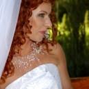 130x130 sq 1395008119416 white wedding by   a memory lane even