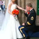 130x130_sq_1395008140345-white-orange-military-wedding---a-memory-lane-even