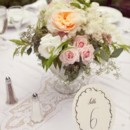130x130_sq_1395008159780-white-pink-tablescape---a-memory-lane-even