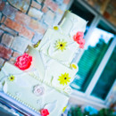 130x130_sq_1395009245651-white-yellow-coral-wedding-cake-2---a-memory-lane-
