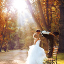 130x130_sq_1406902269463-country-club-weddings-a-memory-lane-event