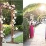 96x96 sq 1515429952 433c3d12529ddb37 1515429939 a49cf6bc715166fb 1515429939020 10 yg summer wedding