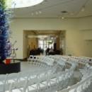130x130 sq 1416513492715 ceremony3