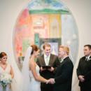 130x130 sq 1416513657324 graham amanda s wedding ceremony 0163