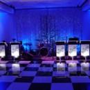 130x130 sq 1416514792112 dance floor