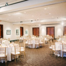130x130 sq 1416514832910 graham amanda s wedding reception 0035
