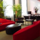 130x130 sq 1416514860758 meeting room lounge