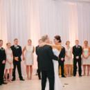 130x130 sq 1416517303693 graham amanda s wedding reception 2 0299