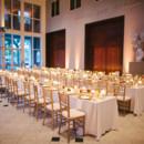 130x130 sq 1416517322083 graham amanda s wedding reception 0059