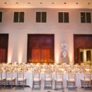 130x130 sq 1416517342659 graham amanda s wedding reception 0061
